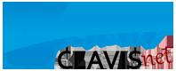 ClavisNet